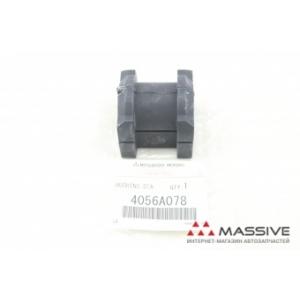 MITSUBISHI 4056A078