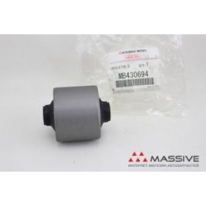 mb430694 mitsubishi
