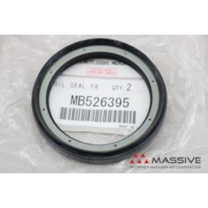 MITSUBISHI MB526395