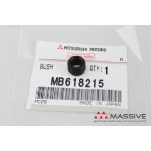 mb618215 mitsubishi