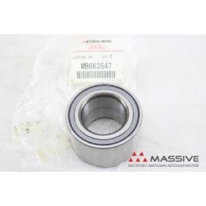 MITSUBISHI MB663547 bearing