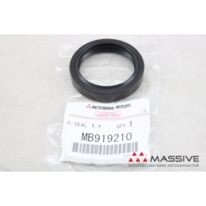 mb919210 mitsubishi