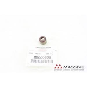 MITSUBISHI MD000508 SEAL,VALVE STEM