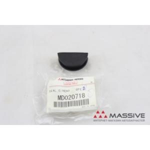 MITSUBISHI MD020718 запчасть