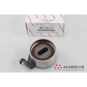 MITSUBISHI MD104578 TENSIONER,VAL TIMING BELT