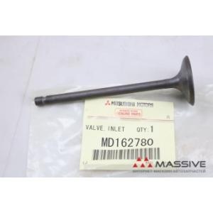 MITSUBISHI MD162780 VALVE,INLET