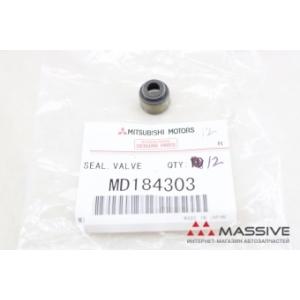 MITSUBISHI MD184303 SEAL,VALVE STEM