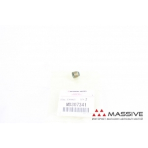 MITSUBISHI MD307341 Seal ,Valve Stem