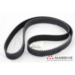 MITSUBISHI MD307487 Belt ,Timing