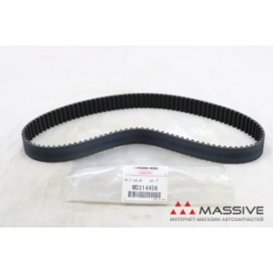 MITSUBISHI MD314456 Belt ,Timing