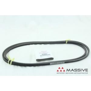 MITSUBISHI MD340661 Ремень навесного оборудования