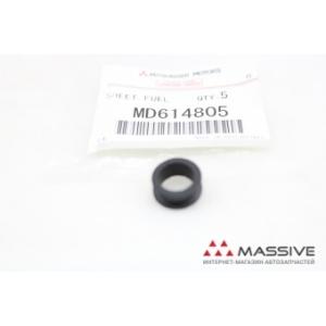 md614805 mitsubishi