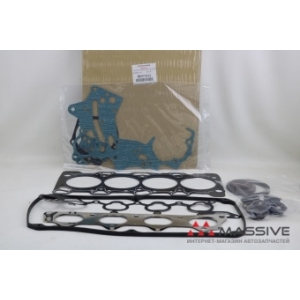 MITSUBISHI MD972933 GASKET KIT,ENG OVERHAUL
