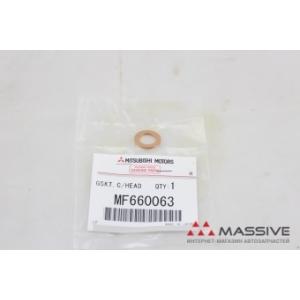 MITSUBISHI MF660063