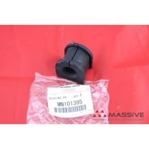 MITSUBISHI MN101395 Втулка стабилизатора заднего