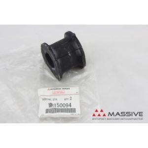 MITSUBISHI MR150094 Втулка стабилизатора переднего