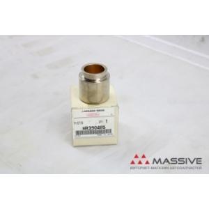 MITSUBISHI MR390485 Поршень тормозного суппорта