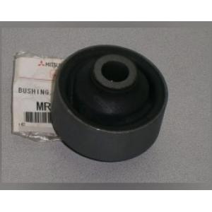 mr403441 mitsubishi