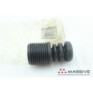 MITSUBISHI MR448172 Пыльник амортизатора переднего MMC - MR448172 MPW IV (V88V, V88W, V98V, V98W)
