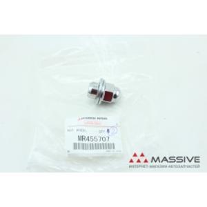 mr455707 mitsubishi