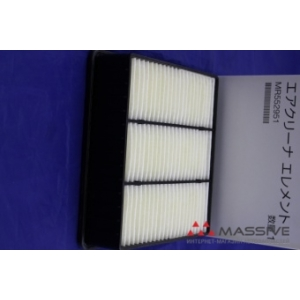 MITSUBISHI MR552951 Фильтр воздушный LANCER