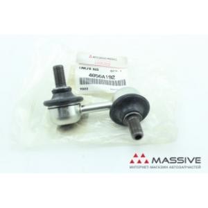 MITSUBISHI MR992309 Тяжка переднего стабилизатора (левая) (original)