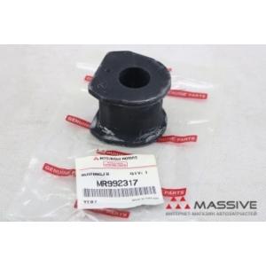 MITSUBISHI MR992317 Втулка переднего стабилизатора