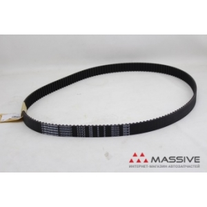 MITSUBOSHI 163S8M27 Belt ,Timing