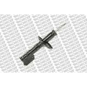 Амортизатор 11744 monroe - DAEWOO NUBIRA (KLAJ) Наклонная задняя часть 2.0 16V