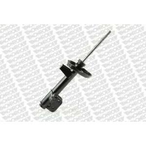 MONROE E4508 Амортизатор Reflex газовый передний