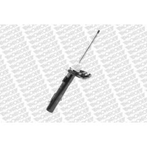 MONROE E4652 Амортизатор REFLEX