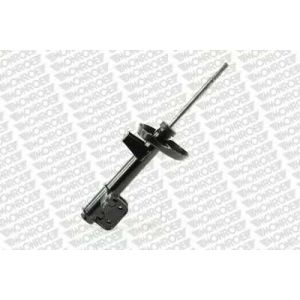 g16657 monroe Амортизатор OPEL OMEGA седан 2.5 V6