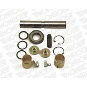 MONROE L2362 King pin repair set