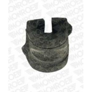 MONROE L24828 Stabiliser Joint