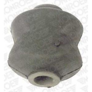 MONROE L2726 Stabiliser Joint