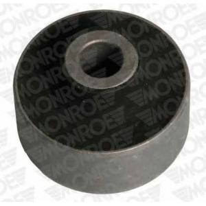 MONROE L69803 Сайлентблок задний переднего рычага SWIFT 05--
