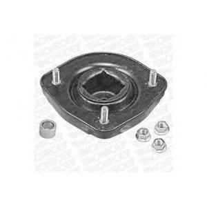 MONROE MK211 Strut bearing silent