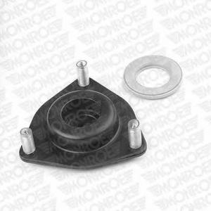 MONROE MK333 Опора амортизатора (комплект)