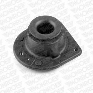 MONROE MK374R Опора амортизатора гумометалева