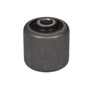 MOOG BM-SB-10783 Сайлентблок важеля