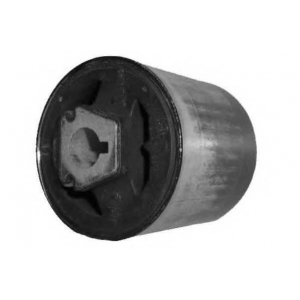 MOOG BM-SB-2429 Сайлентблок важеля
