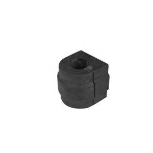 MOOG BM-SB-3724 Втулка стабілізатора гумова