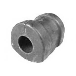 MOOG BM-SB-6753 Сайлентблок важеля