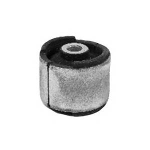 MOOG BM-SB-8339 Сайлентблок важеля