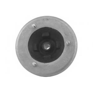 MOOG BM-SB-9573 Toronycsap?gy+szilent
