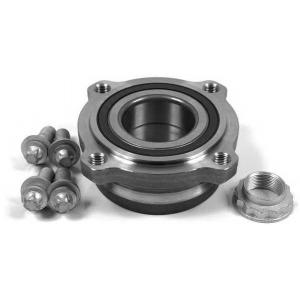 MOOG BM-WB-11347 Hub bearing kit