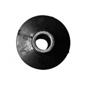 MOOG DE-SB-5775 Сайлентблок  (Пр-во MOOG)