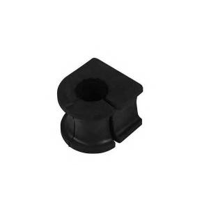 MOOG FDSB10178 Подушка стабілізатора
