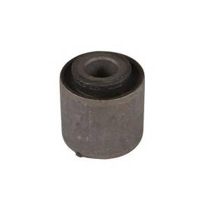 MOOG FD-SB-10853 Сайлентблок важеля