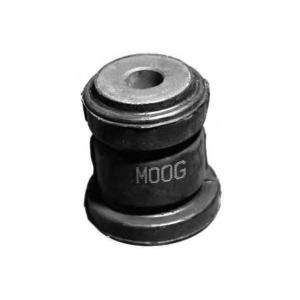 MOOG FDSB2530